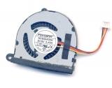 Вентиляторы и радиаторы