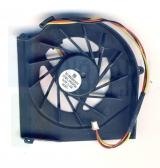 Охлаждение для Toshiba