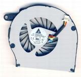 Охлаждение для Acer