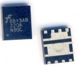 Транзисторы Mosfeet