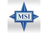 Клавиатура MSI