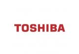 Клавиатура Toshiba