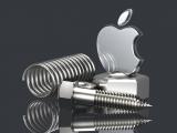 Apple запчасти