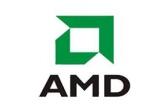 AMD и ATI