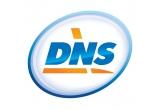 Клавиатура DNS
