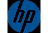 Клавиатура HP-Compaq