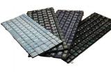 Клавиатура ноутбука