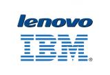 Клавиатура Lenovo-IBM