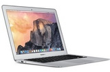 Запчасти MacBook Air