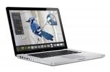 Запчасти MacBook Pro
