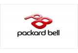 Клавиатура Packard-Bell и Gateway
