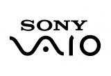 Клавиатура Sony