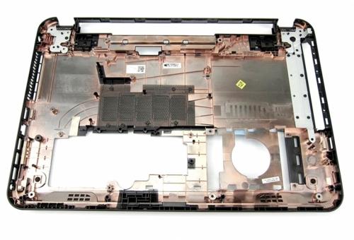Нижняя часть корпуса поддон Dell Inspiron 15 3521 и другие 043JVF CN-043JVF
