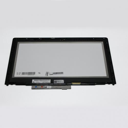 Матрица в сборе LP133WD2(SL)(B1) + тач для Lenovo IdeaPad Yoga 13