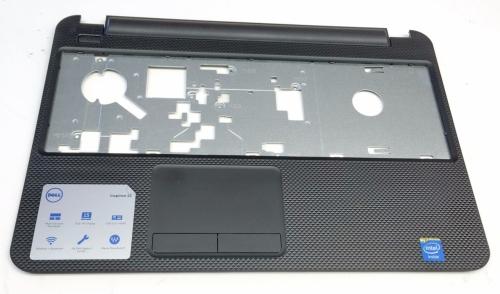 Верхняя часть корпуса ноутбука Dell Inspiron 15 3521 0R8WT4 и другие