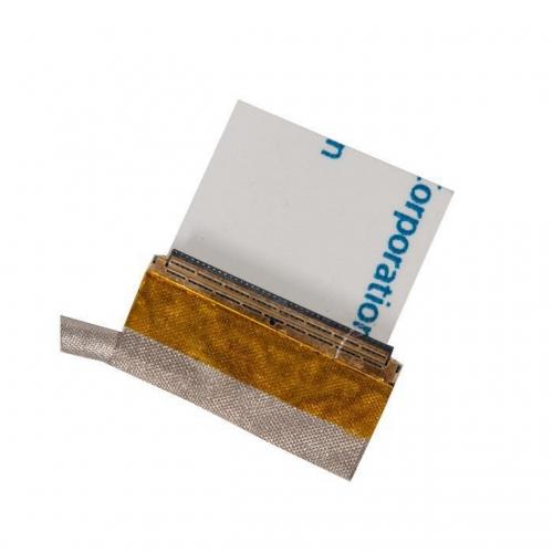 1109-00284 шлейф матрицы ноутбука Lenovo Ideapad S100, S110
