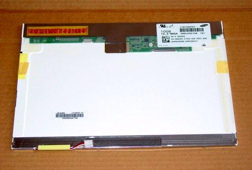 Матрица для ноутбука B133EW01 лампа