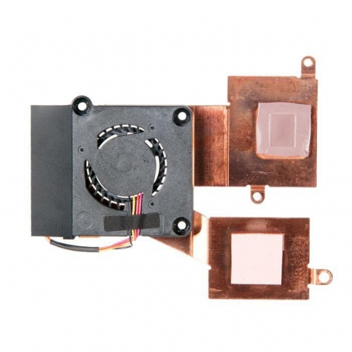Система охлаждения Asus EEE 1001P, 1001PXD , 1005PXD 13GOA2B1AM010-10