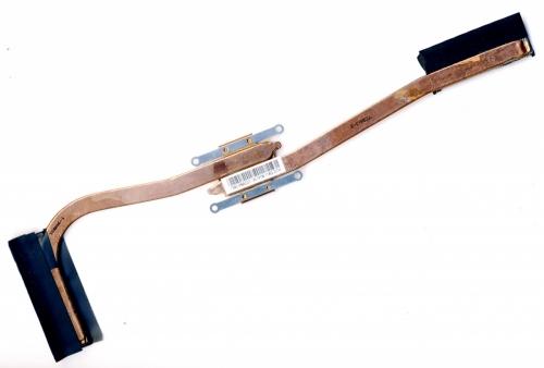 Трубка охлаждения, радиатор Lenovo Ideapad U300s 13N0-YNA0201