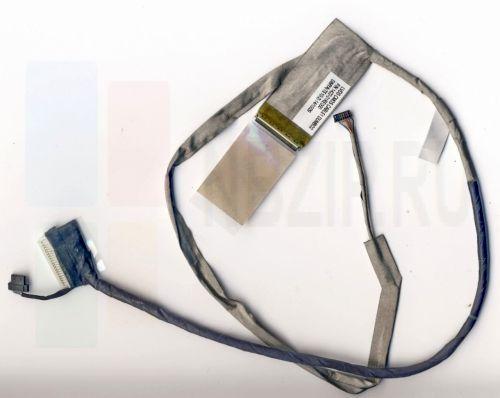 1422-01RE000 шлейф матрицы Lenovo Ideapad Z710, Z710A, G710