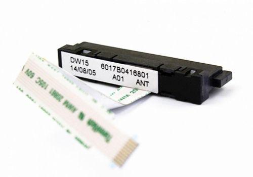 Шлейф жесткого диска SATA HP ENVY 15 15-j105tx 15-j DW15 6017B0416801