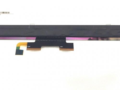 Матрица 15.6 с тачскрином ( сенсорный экран) для Acer Aspire V5-571