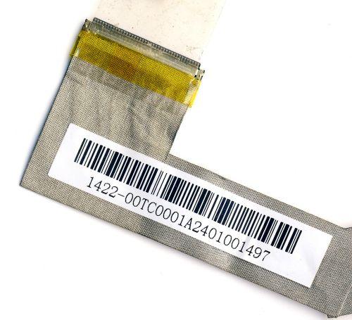 Шлейф матрицы ( LVDS ) для ноутбука Asus 1011PX