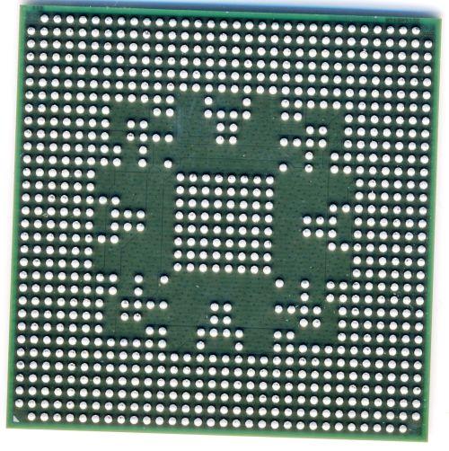 G84-53-A2 G84-600-A2 видеочип nVidia GeForce 8800 GT