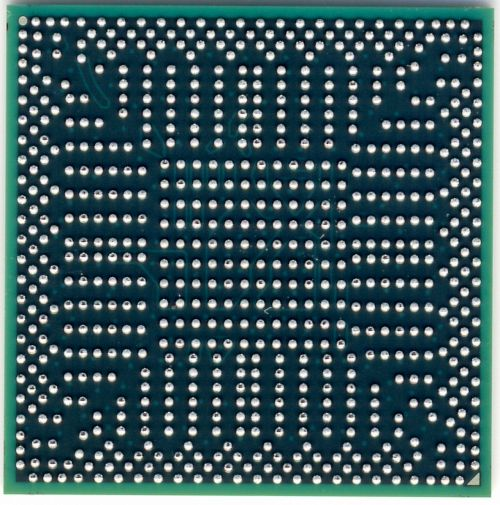 DH82HM86 PCH мост Intel SR17E , SR13J