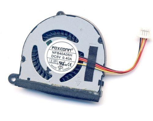 Купить вентилятор для ноутбука Asus EeePC 1015