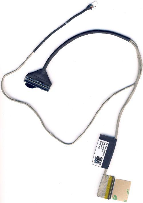 698094-001 шлейф матрицы HP m4-1000
