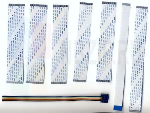 Купить программатор мультиконтроллера  KBC, SPI, I2c, MEC, ITE, NUVOTON полный комплект