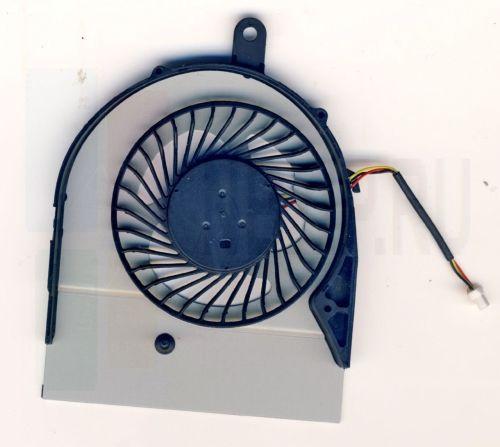 EF50060S1-C380-G99 вентилятор (кулер) для ноутбука Dell Inspiron 5558, 5458, 5459, 5559