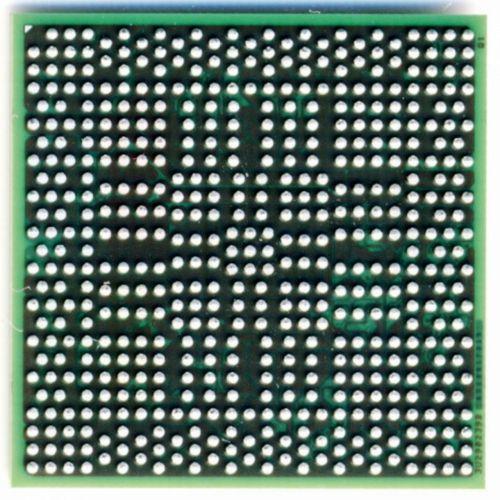 Купить 215-0674034 северный мост AMD RX781
