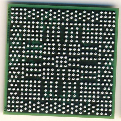 Акция !!! 10 штук  215-0674058 северный мост AMD RS780L