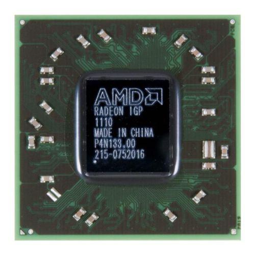 Купить северный мост 215-0752016 AMD RS880