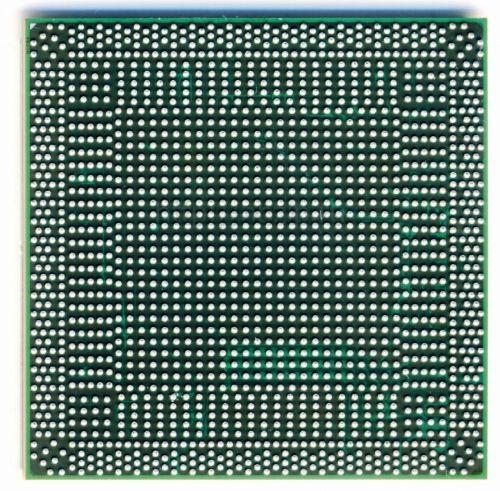 215-0798006 аналог видеочипа 216-0811000
