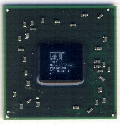 ATI 216-0774191 HD6330M