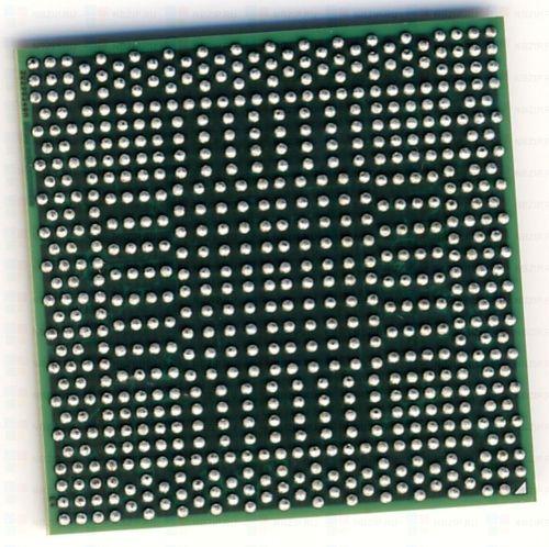 Купить видеочип ATI 216-0774191 HD6330M