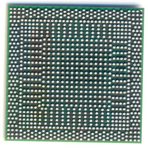 216-0810028 видеочип AMD HD7610M