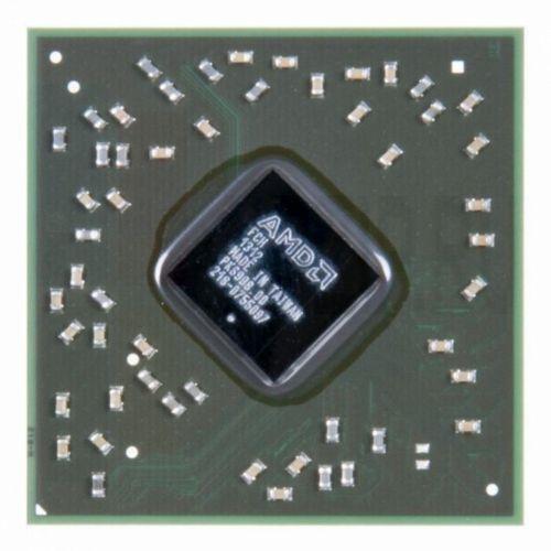 218-0755097 мост AMD FCH Hudson M1