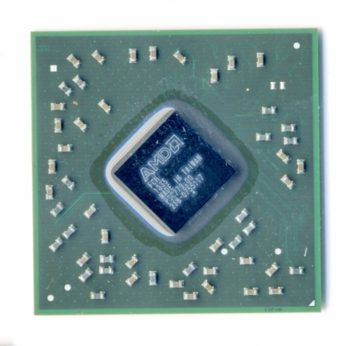 218-0755117 мост FCH AMD