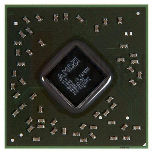 218-0844012 мост AMD FCH Hudson M1