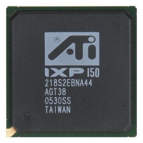 218S2EBNA44 южный мост AMD IXP150