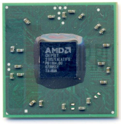 Купить AMD ATI SB700 218S7EALA11FG