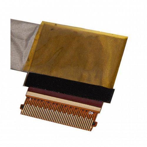 50.4TE09.001 шлейф матрицы Lenovo B590, B580, V580 50.4TE09.014