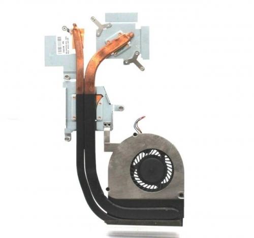Система охлаждения в сборе Acer Aspire 5560 60.4m702.001.a01