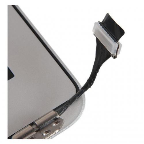 Матрица в сборе для Apple MacBook Air 13 A1466, Mid 2012