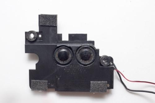 Динамик 60.4ST20.001  для HP DV6-7000 сабвуфер
