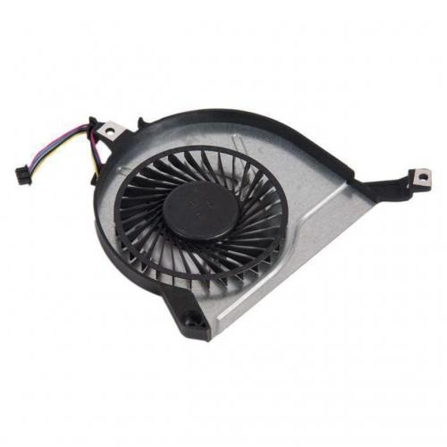 Вентилятор (кулер) для ноутбука HP Pavilion 15-P, 15-V, 14-P, 17-F, Envy 15-k